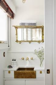 Seaside Bathroom Decorating Ideas by 662 Best Bathrooms Images On Pinterest Bathrooms Gap And
