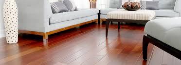 Santos Mahogany Hardwood Flooring by Introduction To Wood Species Mahogany Martin Allen Flooring