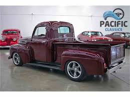 1948 Ford Truck For Sale Modesto California Craigslist 1948 F4 For ... Diesel Trucks For Sale Craigslist Oklahoma Truck And Van Ventura Cars 1920 New Car Specs Scrap Metal Recycling News Los Angeles California And How To Avoid This Bakersfield Sf Bay Area For Pickup In Elegant Supra Sale California Craigslist Iquhaus Better 1987 Chevy 4x4 Collect Top By Owner North Ms Troubleshooting Korean Ssayong Actyon Sport On Mn Best Image Kusaboshicom