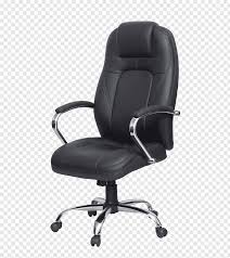 Table Office & Desk Chairs DXRacer Gaming Chair, Table Free ... Dxracer Office Chairs Ohfh00no Gaming Chair Racing Usa Formula Series Ohfd101nr Computer Ergonomic Design Swivel Tilt Recline Adjustable With Lock King Black Orange Ohks06no Drifting Ohdm61nwe Xiaomi Ergonomics Lounge Footrest Set Dxracer Recling Folding Rotating Lift Steal Authentic Dxracer Fniture Tables Office Chairs Ohks11ng Fnatic Shop Ohks06nb Online In Riyadh Ohfh08nb And Gcd02ns2 Amazoncouk Computers Chair Desk Seat Free Five Of The Best Bcgb Esports