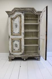 33 Best Antique Armoire, Bureau And Cupboards Images On Pinterest ... 72 Best Antique Armoire Images On Pinterest Armoire 33 Bureau And Cupboards Painted Antique Beside Window With Heavy Cream Curtain In Closet French Wardrobe Storage Fniture Abolishrmcom Vintage Fniture With Mirror Lawrahetcom An Overview Of Elites Home Decor Hutch Ladybirds Mandeville La At Geebo Wardrobe Closet Massachusetts Ideas All Home