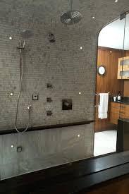 led lights for bathroomled lights and curved shower ceiling