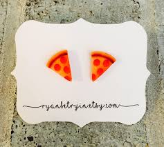 Pizza Stud Earrings - Pizza Studs - Pizza Lover - Pizza Earrings - Pizza  Slice - Pizza Jewelry - Emoji Earrings - Pepperoni Pizza - Quirky Pots Surprising History You Can Cheat Dominos App To Get Free Pizza By Taking Photos Of Flappers Burbank Coupon Code Coupon Wallpaper Direct Sleep Band Stoner Doom Metal Computer Bpack Charcoal Stoners Pizza Joint Moncks Corner Place A 420 Guide The Best Munchie Foods Home Oak Stone Subrsive Crossstitch Sponge Set Ncaa Sketball Deals Stoner Fashion Weed Clothes Are In For 2017 Savannahsouthside Italian Restaurants Wise Guys Columbia Mo Jpjc Enterprises