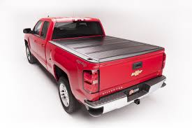 Amazon.com: BAK Industries 72102 F1 BakFlip Tonneau Cover For Chevy ... Undcover Truck Bed Covers Lux An Alinum Cover On A Chevygmc Coloradocanyon Flickr Extang 62652 072013 Chevy Silverado 1500 With 6 Filepolaris Rzr On Heavyduty Lvadosierr 2016 2500 Soft Rollup Tonneau Peragon Reviews Retractable Bed Beds For Tall Adults Bath Beyond Truxedo Truxport Lo Pro Tonnueau 201418 Hard Trifold 092019 Dodge Ram Pickups Rough Beautiful Tonnopro Tonnofold Lids And Pickup