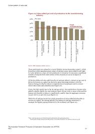 pwc report oil and gas industry sept 2014