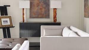 100 Carter Design Darryl Baker Furniture