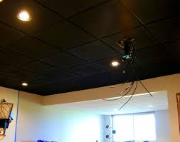 ceiling tin ceiling tiles lowes wonderful fasade ceiling tiles