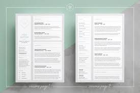 Perfect Resume Login – Jamesnewbybaritone.com Make A Online Resume Online Resume Builder 12 Best Builders Reviewed 36 Templates Download Craftcv Helps You Create Your Reachivy Tools Free Myperftresumecom Maker Professional Software 77 Write My Now Wwwautoalbuminfo Builder Cv Maker Mplates Formats App For Android Apk Perfect Now In 5 Mins 2017 Pin By Resumejob On Job High School Mplate