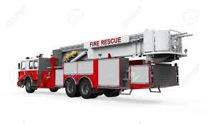 Fire Rescue Truck Stock Photo, Picture And Royalty Free Image. Image ... Disaster Rescue Truck Isuzu Nqr Centro Manufacturing Cporation Fire Driving Lights Siren Stock Video Footage Videoblocks And Rescue Truck Intertional 4900 Pinterest Vehicle Heavy Orangeburg Department New York Flickr Us Air Force R2 Crash Miami Beach Emergency Service Saving Lives Meridian Burner Control Fire And Rescue Vehicles Expat Brush Southern Sales 2006 Truck Ford F350 4x6 Wet Customfire