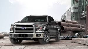 Why The F-150 Continues To Be The Top-selling Vehicle In North ... Car Ratings 2018 What Are Best And Worst Us Brands 7 Fullsize Pickup Trucks Ranked From Worst To Best The 11 Most Expensive 20 Bestselling Vehicles In Canada So Far 2017 Driving Hottestselling Cars Trucks In America Detroit Auto Show Why Loves Pickups Bestselling Business Insider Focus2move Usa Selling Vehicle Top 100 10 Bestselling Cars Of 2018so Far Kelley Blue Book Top The World Drive Ford Fseries Is Americas Truck For 42nd Straight Year