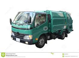 Green Garbage Truck. Stock Photo. Image Of Pickup, Recycle - 86008564 Daesung Max Dump Truck Toy Model Flywheel Green Color 33 X 13 15 Garbage Truck Videos For Children L Blue Bruder Toys 116 Man Wtrash Bins Bta02764 Man Tgs Rear Loading Garbage Truck Green Farming With Slogan Thing Think Clean Carlsbad Ca Week 1 Youtube Buy Rear Loading 03764 Close Look At Tonka Worlds Best Us Recycling Waste Management Adding Cleaner Naturalgas Vehicles Houston Jadrem Bruder Rearloading Greenyellow