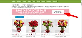 Promo Code For Flowers.com : 10 Off Amazon 1800 Flowers Coupons Boston Flower Delivery Promo Codes For 1800flowers Florists Thanks Expectationvsreality How Do I Redeem My 1800flowerscom Discount Veterans Autozone Printable Coupon June 2019 Sears Code Online Crocs Promo January Carters Canada Airsoft Gi Coupons Promotional Flowerscom 10 Off Amazon White Flower Farm Joanns 50 Ares Casino Flowerama Uber Denver Jetblue December 2018 Kohls 20 Available September