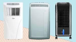 klimaanlage für schlafzimmer 5 beste klimaanlagen im vergleich