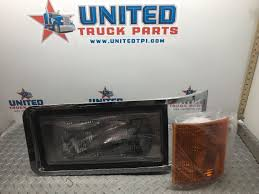 Parts | United Truck Parts Inc. M925a2 5 Ton Military 6 X Cargo Truck With Winch Sold Midwest Engines Engine Parts United Truck Inc Lefthanders New Chassis Hot Rod Network And Trailer Show Peoria Illinois Westwood Auto 130 S Ave Toledo Oh 43607 Ypcom 2002 Ford F350 Lariat Zf6 4x4 73 Powerstroke Diesel For Sale Kansas Exterior Misc Lmc More Than Youtube 2015 Midamerica Trucking Directory Buyers Guide By Mid Southeast Trucks Scenes From Tennessee