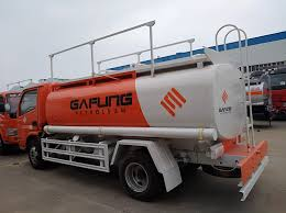 China Best Price 95hp Diesel 5,000L Fuel Dispensing Truck For ... 1991 Ford F450 Super Duty Fuel Truck Item Db6270 Sold D Buy 2001 Sterling Acterra 2500 Gallon Fuel Tank Truck For Sale In Aircraft Sale Flickr Howo A7 Sinotruk 64 380hp 200 L Quezon Truck Stop Fuel Whosaler Incl Properties Mpumalanga No Bee Pin By Isuzu Trucks On 5000 Liters Isuzu 1999 Freightliner Fl80 Tandem Axle Tanker China Small Oil Bowser Mobile Used 10163 For Sale 25000l Hot Dofeng Brand 210hp 10wheel Tank Trucks Lube For 0 Listings Www Offroad Wheels