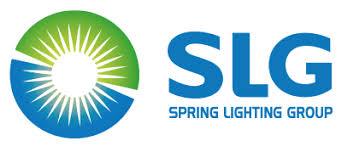 Spring Lighting Group SLG CRI Lighting