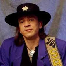 Stevie Ray Wiki Affair Married Age Height Net Worth