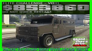 GTA 5 Pacific Standard Heist Glitch With Armored Truck (NEW METHOD ... Ajax Armoured Vehicle Wikipedia Brinks Armored Guards Taerldendragonco Tactical Armoured Patrol Vehicle Project Investing In Streit Group Defense Security Factory United Arab Inside Story On Armored Cars Secret Life Of Money Youtube Local Atlanta Truck Driving Jobs Companies Brinks Stock Photos Resume Samples Driver Templates Buy Pictures Masterminds 2016 Imdb Wallpapers Background Truck Carrying 3 Million Rolls I10 Blog Latest