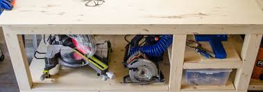 the diy hubs jack of all trades master of none