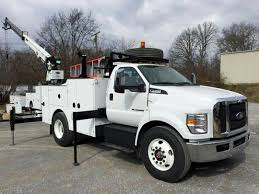 Used Bucket Truck For Sale | Terex TL60 - 2012 International 4300 ... Rush Truck Center Okc Hours Best 2018 Trade Street Eats Brings Food Trucks To West End Every Monday And Ford F550 Dallas Tx 5001619420 Cmialucktradercom 2017 F5 Whittier Ca 122533592 Things Do With Kids In Charlotte This Weekend Intertional Used 4200 2006 Medium Trucks The 2016 Tech Rodeo Winners Prizes Are Announced Ta Service 6901 Lake Park Beville Rd Ga 31636 Names Jason Swann Its Top Midatlantic Centres Feldman As