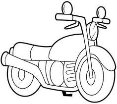 land transportation clipart black and white 2
