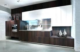 ikea cabinet lighting inexpensive cabinet lighting