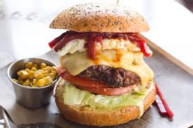 100 sofa king juicy burger yelp pigtrip net bbq review