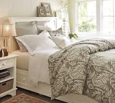 Cynthia Storage Bed & Dresser Set