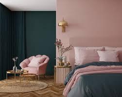 die idealen farben für das schlafzimmer betten abc magazin