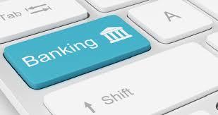 indian overseas bank indian overseas bank revises savings bank