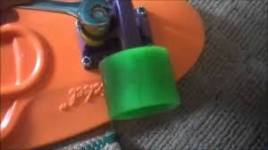 How To Loosen Your Trucks On A Penny Board - YouTube How To Build A Skateboard With Pictures Wikihow Wowgoboardcom Electric Parts Front Truck Assembly Of Fix Squeaky Trucks Ifixit Repair Guide How To Loosen The Trucks On A Skateboard Youtube Loosen On Penny Board Tighten Or Skateboard In Under 60 Seconds Best Rated Trucks Helpful Customer Reviews Amazoncom Silver X Revive Skateboards Rachet Tool Rad Skate Store Tensor Magnesium Redblack 525 Pair Braille Handboards Skateboarding T Adjust Your Penny Board Buyers Guide