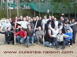 domactis cuisine 25 en entrées de commande en 2010