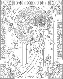 Best Free Coloring Book Pages For Adults 71 On With