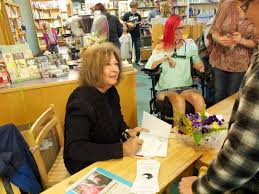 Marianne Schlegelmilch - Photos - Category: Book Signings - Image ... Barn And Noble Coupon Car Wash Voucher Barnes Noble Bnbuzz Twitter Take On The Legend Of Zelda Art Artifacts Quest At Select Cyranos Theatre Company In Anchorage Alaska Our Offices Events Appearances Allie Phillips Marie Davies Scubamarie S Profile Twicopy Jedc News Bieloveconquer Believe Something If Not Yourself West Valley Learning Commons Teen Reading Vegan Nom Noms Does America