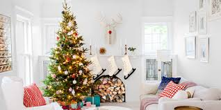Christmas Tree Christmas Tree Theme Show Me Decorating Themes
