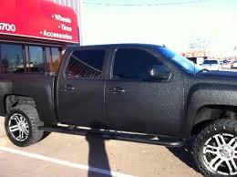 Sprayed In Truck Bedliners Truck Bed