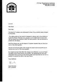 Transparency In New Zealand Kiwikileaks South End School Carterton