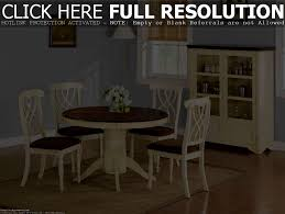 Macys Glass Dining Room Table by 100 Dining Room Furniture Outlet Dining Set Crate And