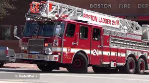 Boston Fire Ladder 24 + Engine 4 Responding From Quarters | BFD ... Fire Truck Ladder Engine With Extended During A Remote Control Mercedes Engine Ladder Truck Sound Lights 4wd Fire Engines Ladder Or Hose Diecast Metal Red Pull Back Power 1952 Crosley Kiddie Hook And Toyze Water Pump Extending Amazoncom Bruder Mb Sprinter Best Quality Kajama Aerial 32 42 Meter Mfd Receives New Merrill Foto News Fdny Fire 106 Going Back To Station Hd Youtube Huntington Ny September 7 Huntington Manor Department New Trucks Delivered To City Of Mount Vernon City Of Mount