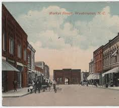 73 best Little Washington NC images on Pinterest
