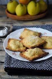 Unsalted Pumpkin Seeds Recipe by Apple Pumpkin Seeds Pop Tarts Cookingwithsapana