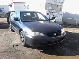 Used 1999 HONDA ACCORD Parts Cars Trucks | Midway U Pull Used Honda Ridgelines For Sale Less Than 3000 Dollars Autocom Edmton Vehicles Pilot Lincoln Ne Best Cars Trucks Suvs Denver And In Co Family Quality Suvs Parks Ford Of Wesley Chapel Charlotte Nc Inventory Sale Bay Area Oakland Alameda Hayward Maumee Oh Toledo Acty Truck 2002 Best Price Export Japan Camper Shell Ridgeline Luxury In Ct 1995 Honda Passport Parts Midway U Pull