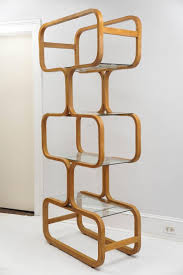 Plycraft Mr Chair By George Mulhauser by 17 Best Furniture George Mulhauser Images On Pinterest Lounge