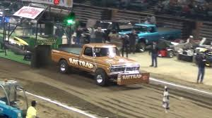 Western Farm Show Championship Pull 2016. Pro Stock Truck. Rattrap ... Commercial Roofing Contractors Tulsa Ok Protech Lavon Miller And Firepunk Diesel Break Pro Street 18mile Record 2014 Used Intertional Prostar Comfortpro Apu At Premier Truck Fs 2018 Cavalry Blue Tacoma World Peterbilt Trucks For Sale 52018 F150 4wd Eibach Protruck Front 2 Leveling Struts E6035 Two Men And A Truck The Movers Who Care Show Lowered 8898 Trucks Page 9 1947 Present Chevrolet Bad Ass Diesel Nhrda Youtube