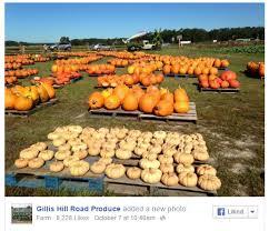 Pumpkin Patch Lafayette La by 2015 October Events Near Fayetteville Nc U2014trunk Or Treats