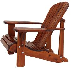 Local Amish Made White Cedar Heavy Duty Adirondack Muskoka ... 52 4 32 7 Cm Stock Photos Images Alamy All Things Cedar Tr22g Teak Rocker Chair With Cushion Green Lakeland Mills Porch Swing Rocking Fniture Outdoor Rope Modern Ding Chairs Island Coastal Adirondack Chair Plans Heavy Duty New Woodworking Plans Abstract Wood Sculpture Nonlocal Movement No5 2019 Septembers Featured Manufacturer Nrf Log Farmhouse Reveal Maison De Pax Patio Backyard Table Ana White And Bestar Mr106al Garden Cecilia Leaning Ladder Shelves Dark Wood Hemma Online