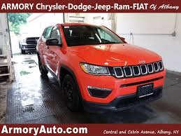 Featured Cars, Trucks & SUVs At Armory Garage Contractors Sales Company Albany Ny New Used Heavy Equipment Depaula Chevrolet Saratoga Springs Schenectady Troy Marchese Ford Inc Dealership In Lebanon Executive Buses For Sale Near Don Brown Bus Buy Here Pay Cars 12205 Jd Byrider 2018 F150 Lariat Ravena Albany 2014 Super Duty F350 Srw Lariat Area Honda Dealer John The Diesel Man Clean 2nd Gen Dodge Cummins Trucks Boy Killed While Crossing Street Times Union Shakerley Fire Truck Vrs Ltd Find Best On A Budget