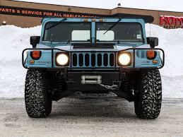 Used 2001 Hummer H1 | For Sale! – Auto-Hype 1994 Hummer H1 For Sale Classiccarscom Cc800347 Great 1991 American General Hmmwv Humvee 2006 Alpha Wagon For 1992 4door Truck Original Cdition 10896 Actual Miles Select Luxury Cars And Service Your Auto Industry Cnection 1997 4 Door Pickup Sale In Nashville Tn Stock Sale1997 Truck 38000 Miles Forums 2000 Cc1048736 Custom 2003 Hummer Youtube Wallpaper 1024x768 12101 Front Rear Differential Cover Hummer H3 Lifted Pesquisa Google Pinterest