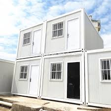 100 Homes Shipping Containers Europe Luxury 20ft 40ft Container For Sale Buy Europe Container HouseLuxury Contianer Container For Sale