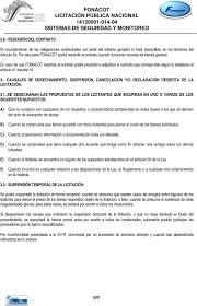 MANUAL DE PROCEDIMIENTOS PARA EL MANEJO CONTABLE Y ADMINISTRATIVO DE